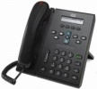 Cisco UC Phone 6921