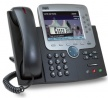 Telefon CISCO 7971G-GE